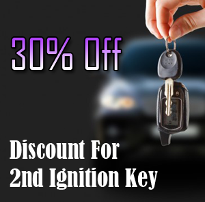Car Key Replacement Albuquerque Coupon