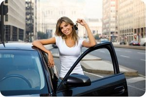Automotive Locksmith Albuquerque