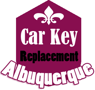 Car Key Replacement Albuquerque
